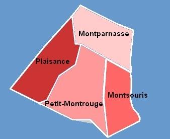 medium_75014_carte_quartiers.JPG