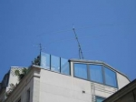 medium_antenne-coreepetit.3.jpg