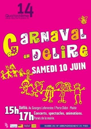 medium_carnaval_didot.jpg