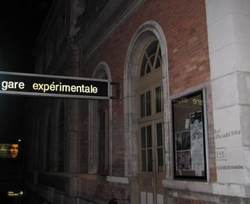 medium_gare_experimentale.jpg