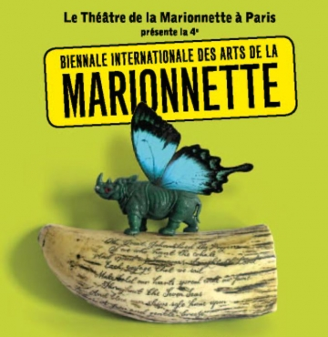 medium_marionnette_ciup_.jpg
