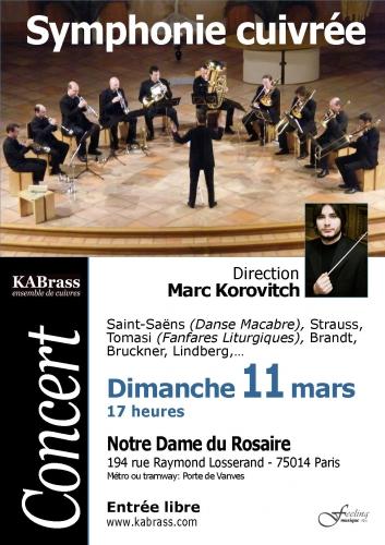 Concert 11 mars  2012 à 276 ko.jpg