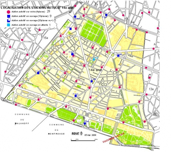 autolib_ paris_14e_arrondissement.jpg