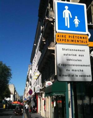 rue boulard.jpg