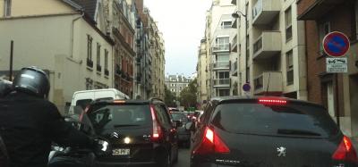 rue des plantes paris 14e bouchon