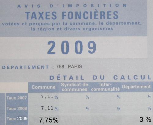 foncier_2009.jpg
