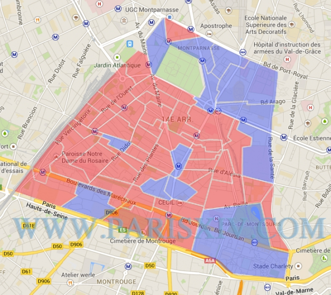 cartographie vote muncipales 2014 paris14.jpg