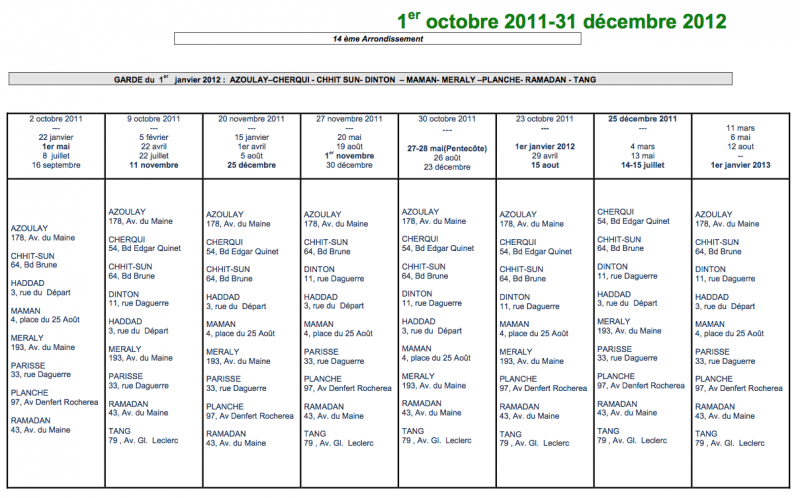 Capture d'écran 2012-12-02 à 22.56.17.png