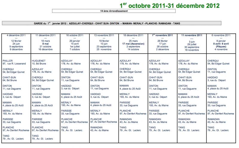 Capture d'écran 2012-12-02 à 22.56.06.png