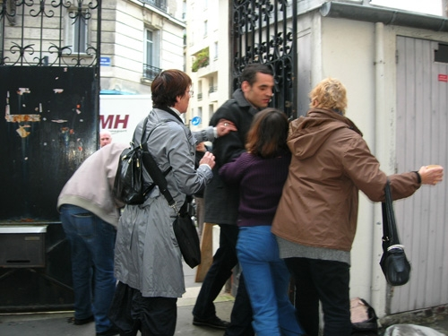 boulard_expulsion_2.jpg