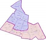 circonscriptions législatives paris 14e